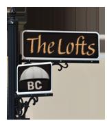loft-sign
